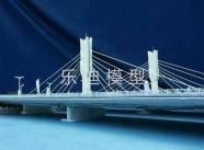 桥梁,路网